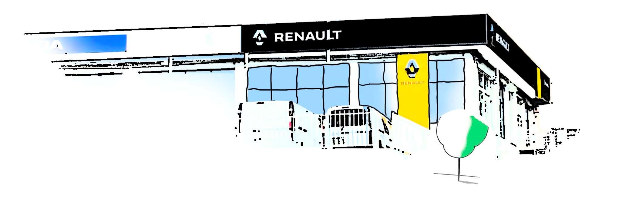 autonet • Renault navodno sprema električni Twingo